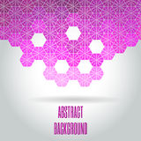 Abstract background for design Stock Images