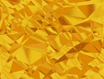 Abstract background for design - illustration Royalty Free Stock Photography