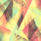 Abstract background for design Royalty Free Stock Images
