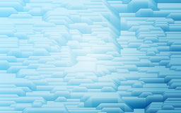 Abstract background. Abstract design pattern, eps10 format vector illustration Royalty Free Stock Images