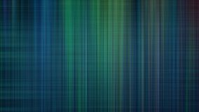 Abstract background design pattern of vertical lines dark green and blue texture or Christmas template. Dark green and blue stripy background with straight Royalty Free Illustration