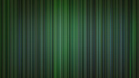 Abstract  background design pattern of vertical lines dark green  texture  or Christmas template Stock Images