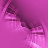 Abstract background for design vector illustration
