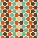 Abstract background design. Retro pattern design vector illustration vector illustration