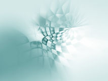 Abstract background for design. Abstract soft background for web design and business cards Stock Photo