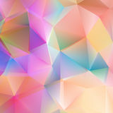Abstract background for design template. + EPS10. Vector file Stock Photography