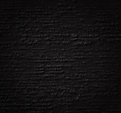 Abstract background. Abstract design background with text pattern Royalty Free Stock Photo