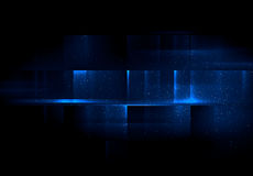 Abstract background for design Stock Photos