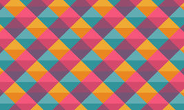 Abstract background for design vector Royalty Free Stock Image