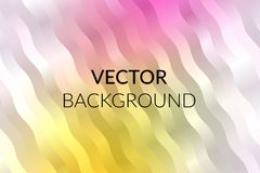 Abstract background design, vector elements for graphic template. Colourful elements for branding. Abstract background design, vector elements for graphic Royalty Free Stock Photo