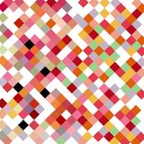 Abstract background design vector. This Vector EPS 10 illustration is best for print media, web design, application design user interface and infographics royalty free illustration