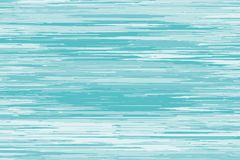 Abstract background for design. Abstract vector illustration royalty free illustration