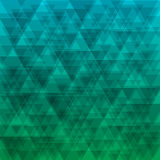Abstract background for design. Vector illustration Stock Images