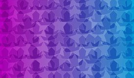 Abstract background for design. Vector illustration. EPS 10 Stock Photos
