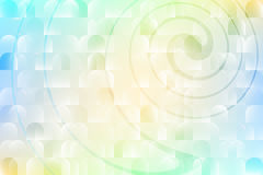 Abstract background for design. Vector illustration Stock Photos