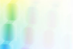 Abstract background for design. Vector illustration Royalty Free Stock Photo
