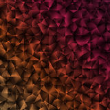 Abstract background for design. Vector. Abstract background for design. Abstract background design. Template for prints, textile and decoration, wallpaper Royalty Free Stock Photography