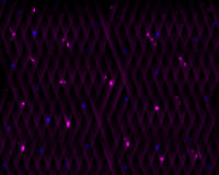Abstract background for design. Vector. Abstract background for design. Abstract background design. Template for prints, textile and decoration, wallpaper Stock Photography