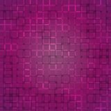 Abstract background for design. Vector. Abstract background for design. Abstract background design. Template for prints, textile and decoration, wallpaper Royalty Free Stock Images