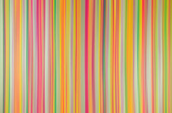 Abstract background design ,vivid, colorful Royalty Free Stock Images