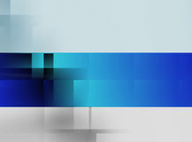 Abstract background for design. Abstract background for web design and  business cards Royalty Free Stock Photos