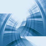 Abstract background for design Royalty Free Stock Photography