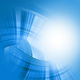 Abstract background for design Stock Image