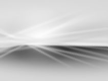 Abstract background for design. Abstract background for web design and  business cards Stock Photo