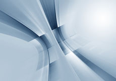 Abstract background for design. Abstract background for web design and business cards Stock Photography