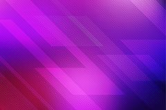 Abstract background design for your business. Colorful background for business brochure Royalty Free Stock Photos
