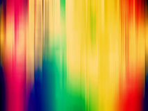 Abstract background. Detail of a colorful abstract background Stock Images