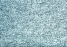 Abstract background. (detail of paper Stock Photography