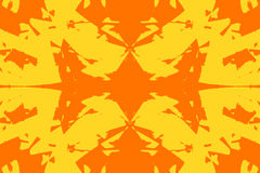 Abstract Background. A detailed abstract pattern texture background image Stock Image