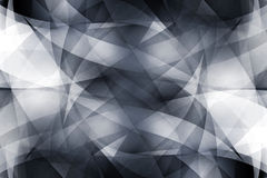 Abstract Background. A detailed abstract pattern texture background image Royalty Free Stock Photography