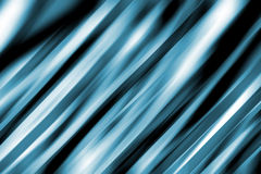 Abstract Background. A detailed abstract pattern texture background image Stock Photos