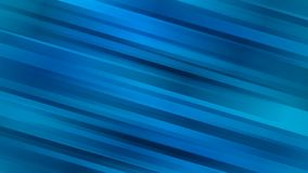 Abstract background with diagonal lines. In blue colors Royalty Free Illustration