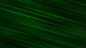 Abstract background with diagonal lines. In dark green colors Stock Illustration