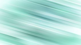 Abstract background with diagonal lines. In light turquoise colors Vector Illustration