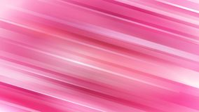 Abstract background with diagonal lines. In pink colors Vector Illustration