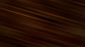 Abstract background with diagonal lines. In dark brown colors Stock Illustration