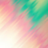 Abstract background with diagonal lines. Smooth transitions of color. Contrasting shades Stock Illustration