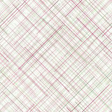 Abstract background. Diagonal random lines. Pale colors. Seamless. Stock Image