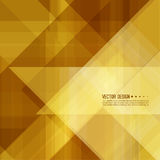 Abstract background with diagonal Royalty Free Stock Photo