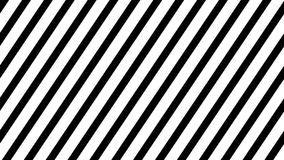Abstract background with diagonal stripes Stock Photography