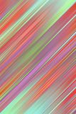 Abstract background diagonal stripes. Graphic motion wallpaper,   illustration pattern. Abstract background diagonal stripes template. Graphic colorful lights royalty free stock photography