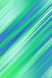 Abstract background diagonal stripes. Graphic motion wallpaper, pattern corporate. Abstract background diagonal stripes template. Graphic colorful lights dynamic royalty free stock image