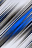 Abstract background diagonal stripes. Graphic motion wallpaper, print pattern. Abstract background diagonal stripes template. Graphic colorful lights dynamic royalty free stock photo