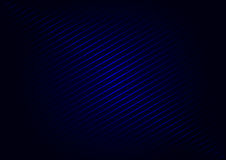 Abstract background of diagonal strips Stock Images