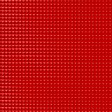 Abstract background with diamond shape gradient. Abstract background with red diamond shape gradient Stock Photo