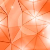 Abstract background, digital art Stock Images